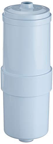 Panasonic Water purifier cartridge cartridge type ro materials (hollow thread film type) P-41MJR Jap