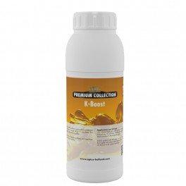 Stimulateur de maturation K-Boost Premium Collection 500ml - Aptus