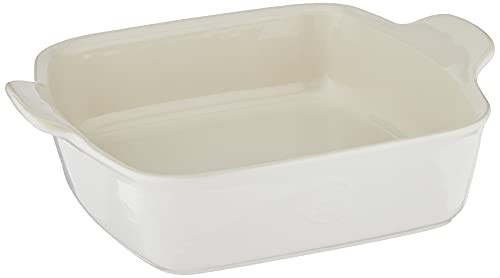 "8"" Square Casserole Pan"