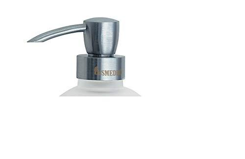 Smedbo Pumpe für Seifenspender; LS371-