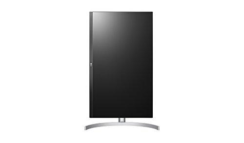 LG Ultrafine Monitor 27
