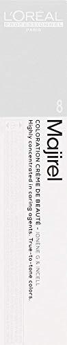 L'Oréal Professionnel Majirel 8 hellblond, 50 ml