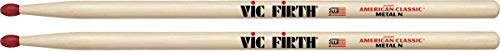 Vic Firth CMN