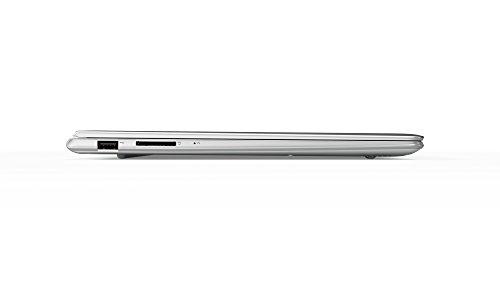 Compare Lenovo Ideapad 710S Plus (80YQ0002US) vs other laptops