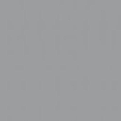 Vernice Gel Antiruggine Fernovus 750ml, Grigio Scuro Satinato, Saratoga