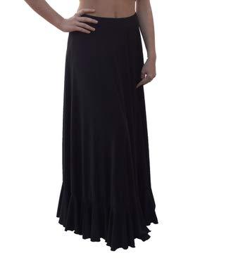 Comprar faldas flamencas online