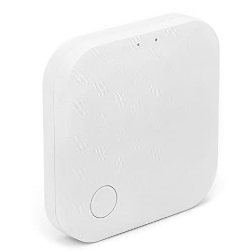 Voice Control Gateway, Reliability Smart Gateway for Smart Home