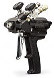 Graco Probler P2 Elite Gun Assembly GCP3RA