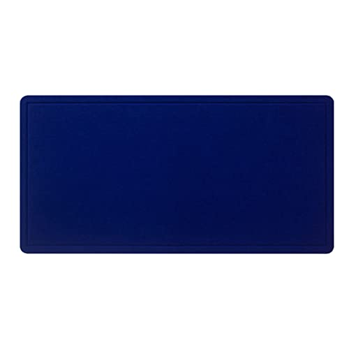 CShuiQing-Prevención del ruido Tablón De Anuncios En La Pared De La Empresa, Color Rectángulo Fieltro Tablero De Fieltro Grande Decoración De La Pared De La Escuela Para Colgar(Size:60*120CM,Color:#7)