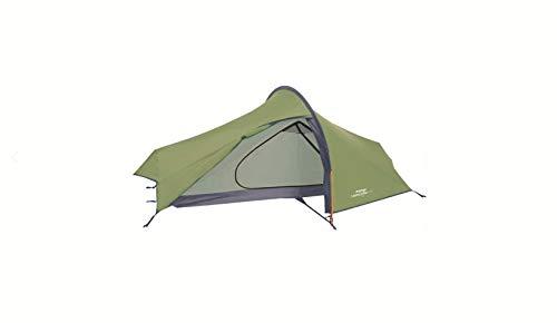 Vango Cairngorm 100 1 Person Tent 2019 (Dark Moss)