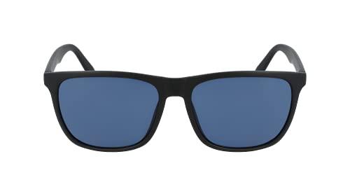gafas gafas de sol de la marca Calvin Klein