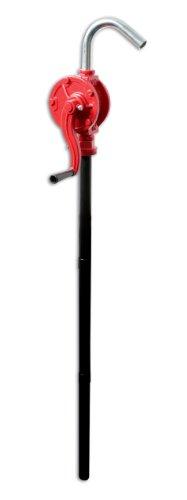 Laser - 3215 Pompe de - Rotary