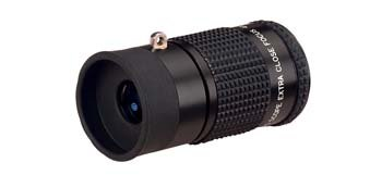 Read About Walters 8x20 Monocular