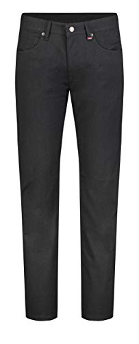MAC Jeans Herren Arne Jeans, Grey Stone, 40W / 30L