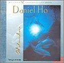 Watercolors by Daniel Ho (1999-02-02)