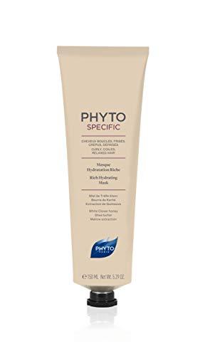 Phyto Specific Masque Hydratation Riche 150 ml