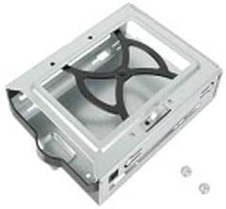 レノボ・ジャパン 4XF0Q63396 ThinkCentre 3.5インチハードドライブ用ブラケットキット