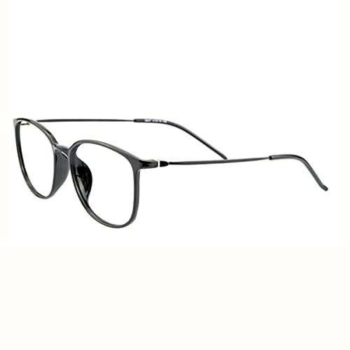 LGQ Nuevas Gafas de Lectura multifocales progresivas Intelig