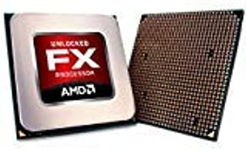 AMD FX-Series FX-8300 FX8300 Desktop CPU Socket AM3 938 FD8300WMW8KHK FD8300WMHKSBX 3.3GHz 8MB 8 cores