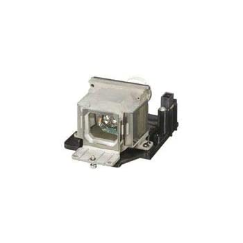 Replacement for Sony Vpl-ex225 Lamp /& Housing Projector Tv Lamp Bulb by Technical Precision