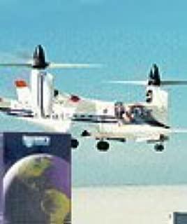 Secrets of Future Air Power