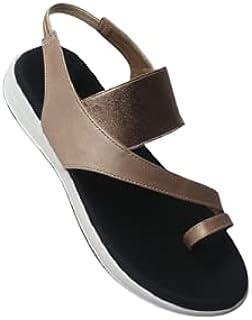 MI Footwear's Fancy Sandal for Women's