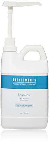 Bioelements Equalizer Skin Hydrating Facial Toner, 64 Fl Oz