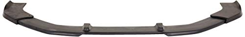 RDX Racedesign RDFAVX30847 Frontspoiler VARIO-X Golf 7 GTI / GTD / GTE Facelift 2017+ Frontlippe Front Ansatz Vorne Spoilerlippe