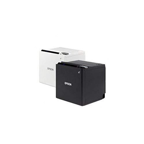 Epson TM-M30 Térmico POS printer 203 x 203 DPI - Terminal de punto de venta (Térmico, POS printer, 200 mm/s, 203 x 203 DPI, Blanco, 360000 h)