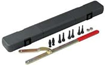 OTC Universal Fan Clutch Tool-2pack