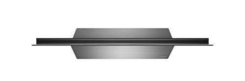 "Téléviseur Intelligent LG Électronics 55"" 4K Ultra HD LED OLED55E8PUA - 9"