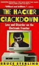 The Hacker Crackdown Publisher: Bantam