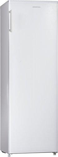 Frigorífico INFINITON (Blanco) CL-1570 Cooler- 300 litros,A+,1 Puerta, Luz Interior, 1.70cm