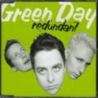 Redundant Pt.2 by Green Day