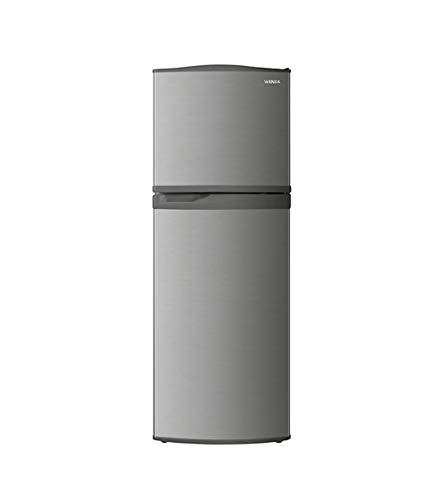 refrigerador lg 17 pies fabricante Daewoo