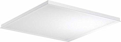 Osram Siteco LED-Panel 0MQ111724W1 4000K M625 Apollon Decken-/Wandleuchte 4052899489387