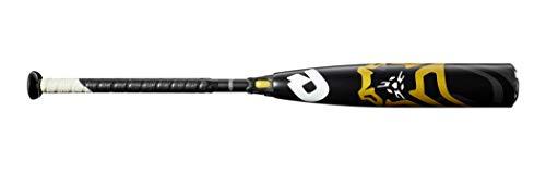 DeMarini 2020 CF Zen (-10) USSSA Baseball Bat