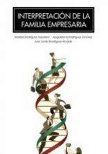 Interpretación de la familia empresaria