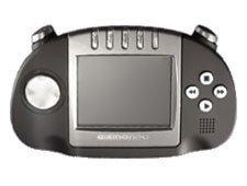 Gizmondo Silver Smart Adds by Gizmondo