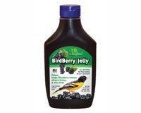 Songbird Essentials Bird Berry Gelée 567 ml