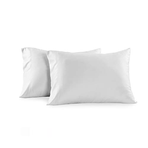 1000 count pillowcases - 3