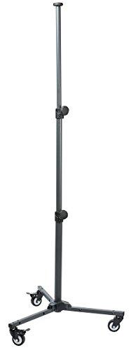 Preisvergleich Produktbild Scangrip 03.5433 mobiles Stativ für MULTIMATCH,  NOVA & VEGA