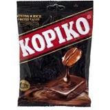 Max Luxury goods 51% OFF Kopiko Coffee Candy 36 Net Wt. 108g. Pcs