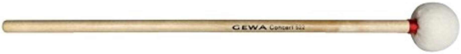 GEWA 821522.0 - Maza para timbal
