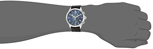 Tissot Herren-Chronograph Chrono XL Classic T116.617.16.047.00 - 2