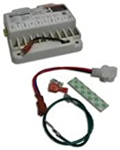 Weil Mclain Ignition Module Kit for Weil Mclain HE, HE II, and VHE Boilers