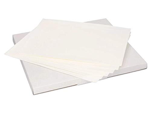 Fondantpapier A4 (20x30cm) 25 Stück