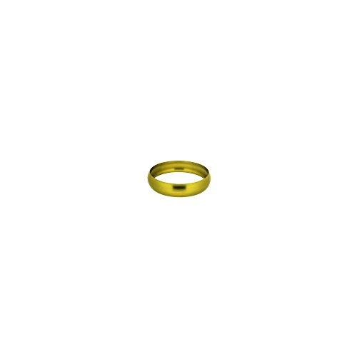 Breil Damen-Armreif Secretly Edelstahl 22 cm - TJ1242