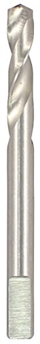 TIMco HPD Pilot Drill for Hole Saw Arbor 73mm - 1 pc