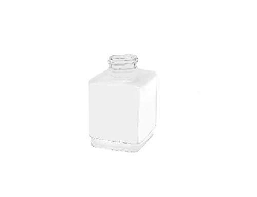 Orta Ersatzglas für Seifenspender Glas Satiniert Deutschland